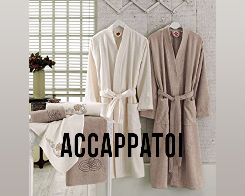 nuovo di zecca 55ddf 90fb0 PigiamiBiancheria.it: L'eshop di pigiami & biancheria per la ...