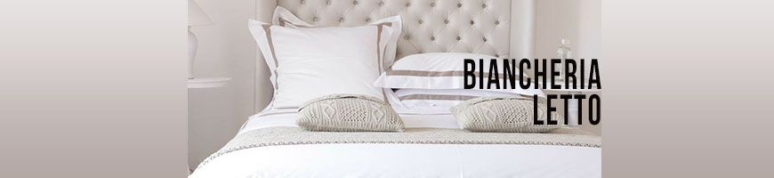 L 39 eshop di pigiami biancheria per la tua casa biancheria letto for Biancheria letto bassetti