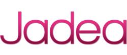 logo jadea