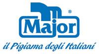 Logo Major