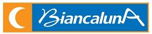 Logo BIancaluna
