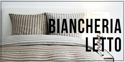 biancheria letto del sito pigiami biancheria